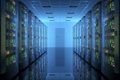 Intel simplifies private cloud deployment, and accelerate time to market for new, private, and hybrid cloud solutions.