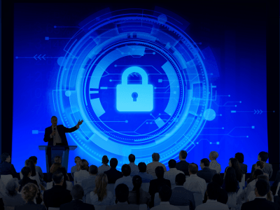 digital security conference