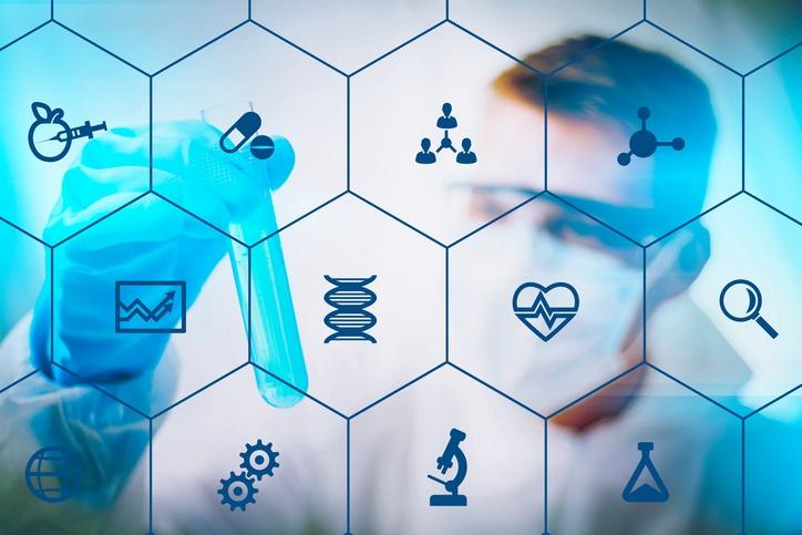 artificial intelligence in medicine pdf