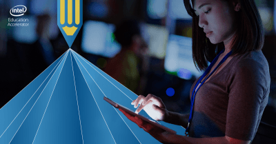 Tips for Intel Education Accelerator Applicants