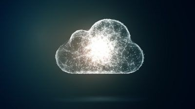 IBM Cloud features Intel technologies at IBM Interconnect event.