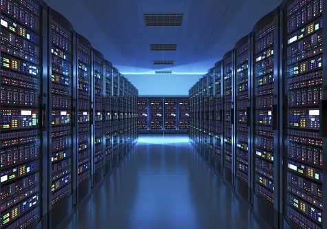 Second Generation Intel Software Defined Infrastructure