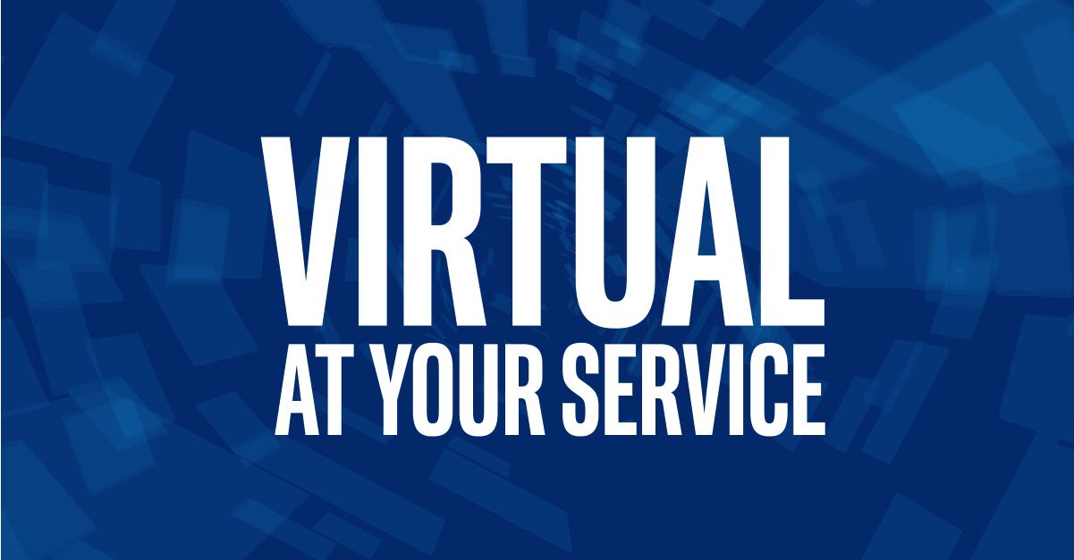 AI Virtual As A Service