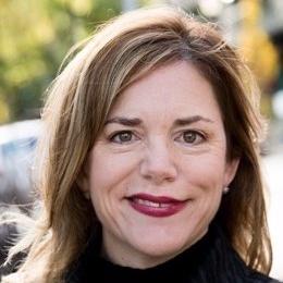 Nicole Huesman