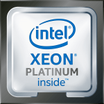 Xeon-Platinum-Badge