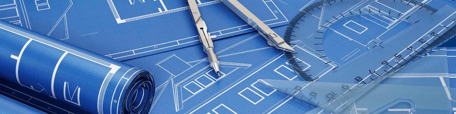 Intel builders