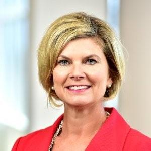Lisa M. Davis