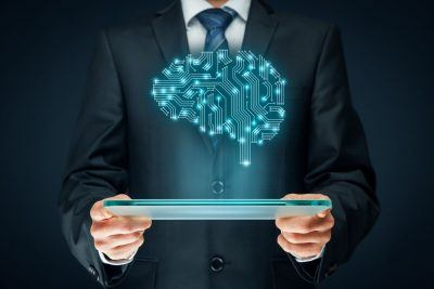 AI versus Machine Learning in Retail