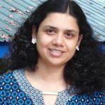 Priya Vaidya