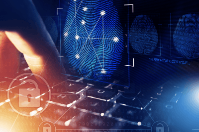 Endpoint security doesn't end with identity protection