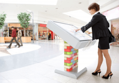 AI-is-Turning-the-Page-of-Digital-Signage-2