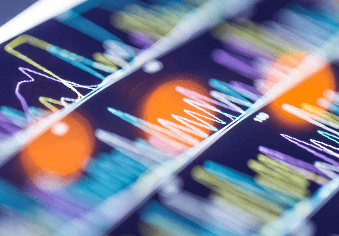 Big data and new predictive analytics methods can be used by health systems and providers.