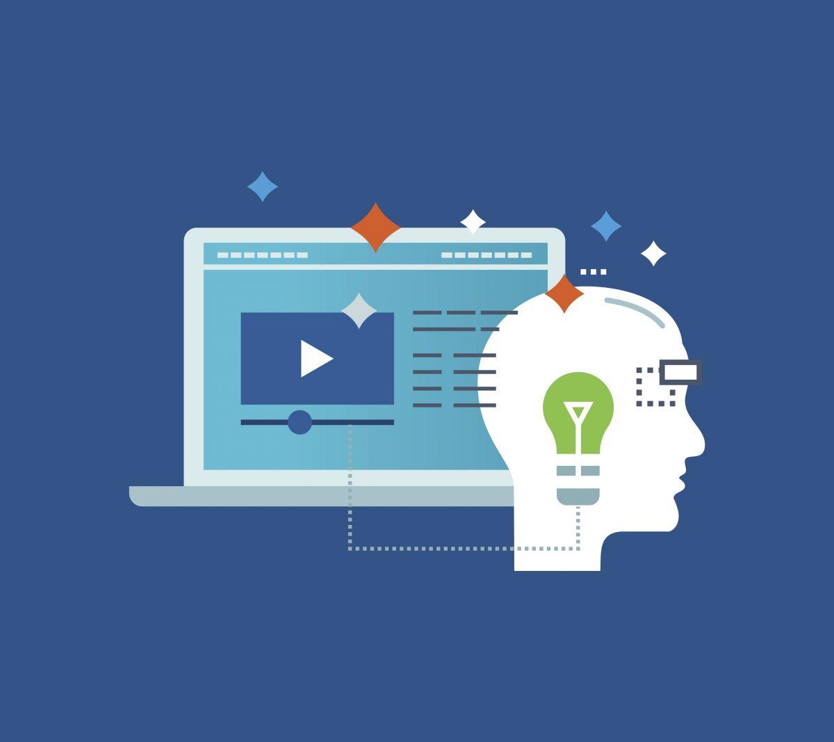 Vilynx Intel Video Engagement Demo