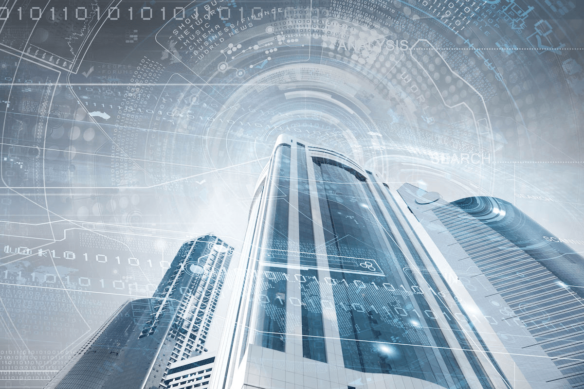 digital transformation starts with company leadership