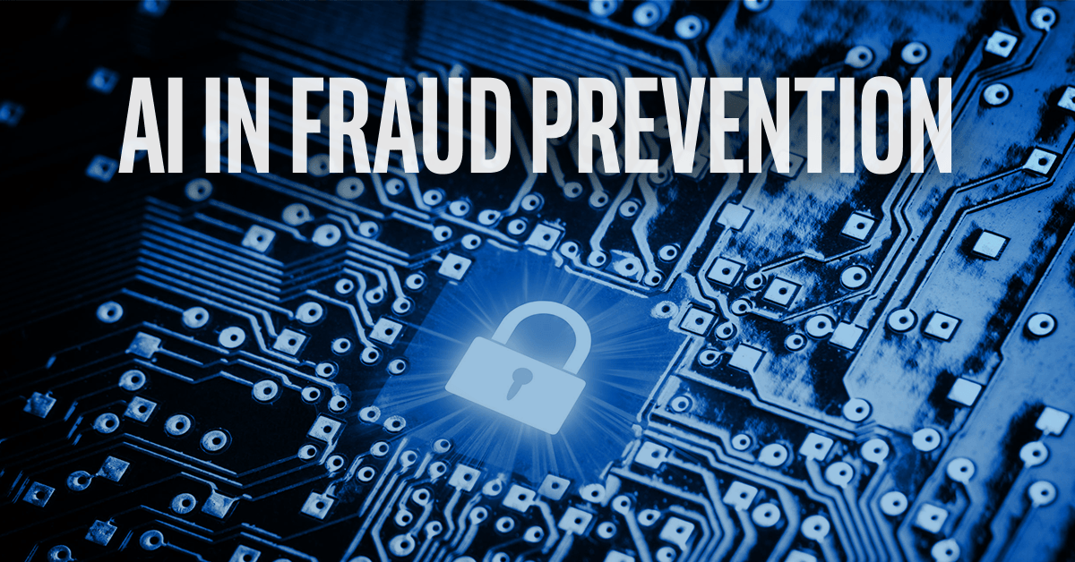 FSI combats fraud using AI for financial services & insurance industries.