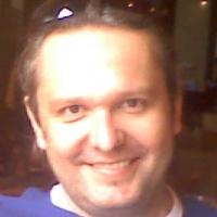 Dejan Kusalovic