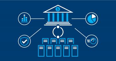 banking data, future banking, fintech