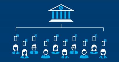 consumer banking, financial data, consumer data, online banking
