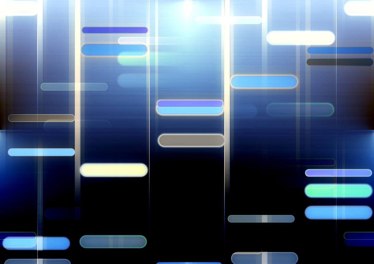 Researchers harness HPC and AI capabilities to accelerate genomic research.