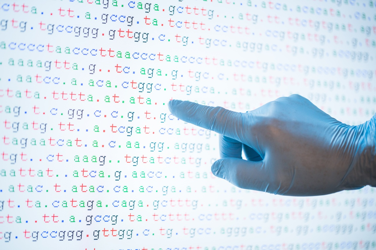 Collaborating to Support Genomics Research BIGstack