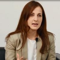 Patricia Pozuelo