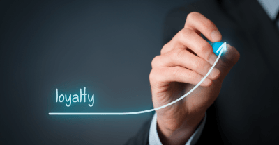 Are loyalty programs right for retail shoppers?