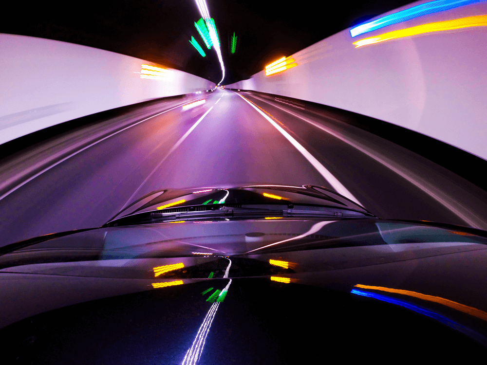 Accelerate Your Data Analytics Initiatives