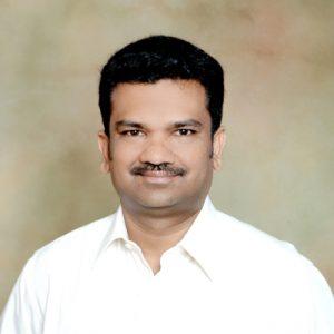 Chidam Nachiappan