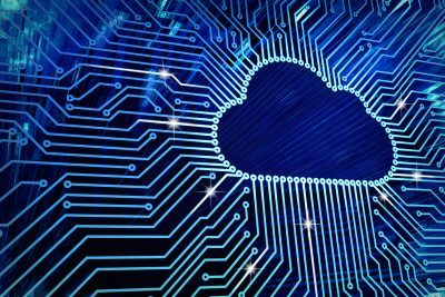 At IBM Think, IBM announced expansion of their offerings based on Intel security technologies and Intel® Xeon® processor-based servers in IBM Cloud. Here are two key highlights.