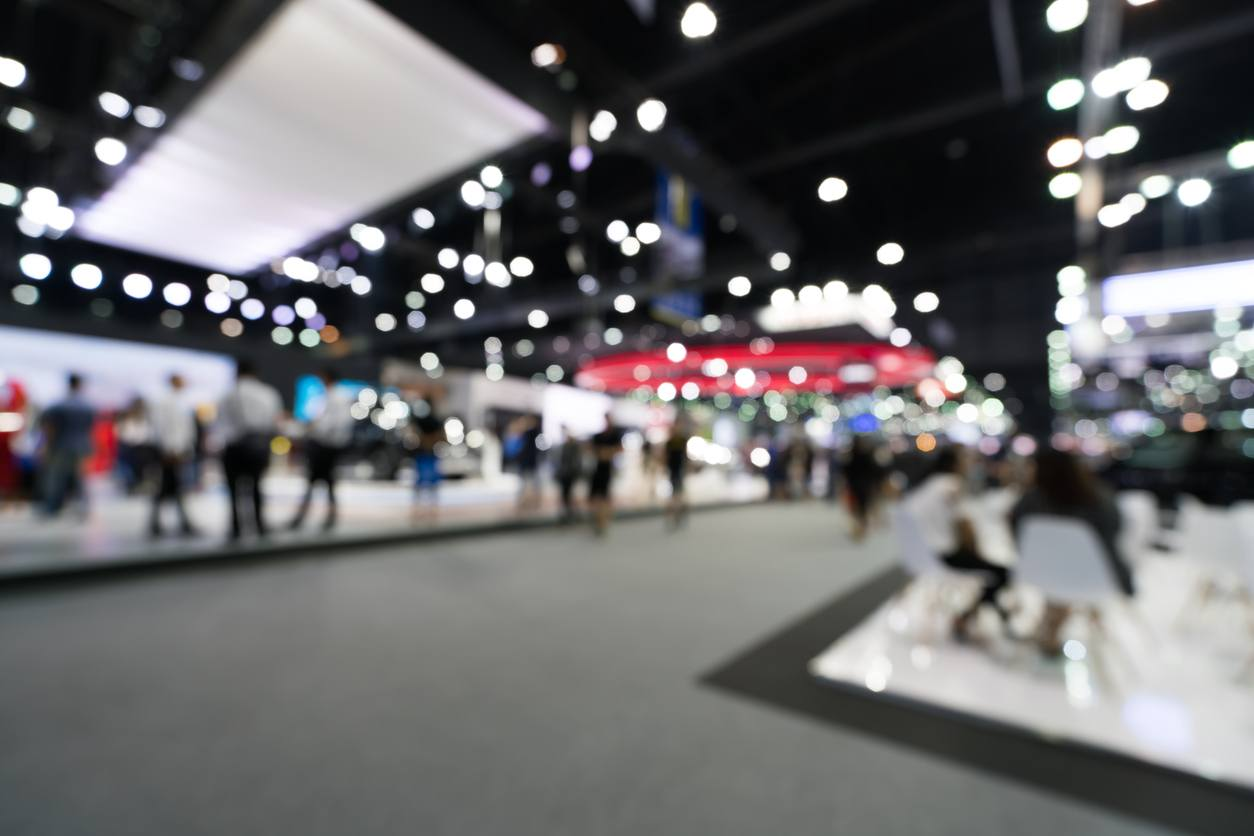 RSA-Conference-2018-USA