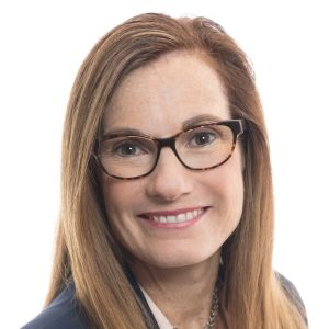 Trish Damkroger