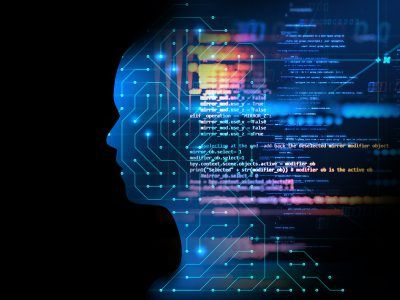 Big ideas driven by AI and machine learning