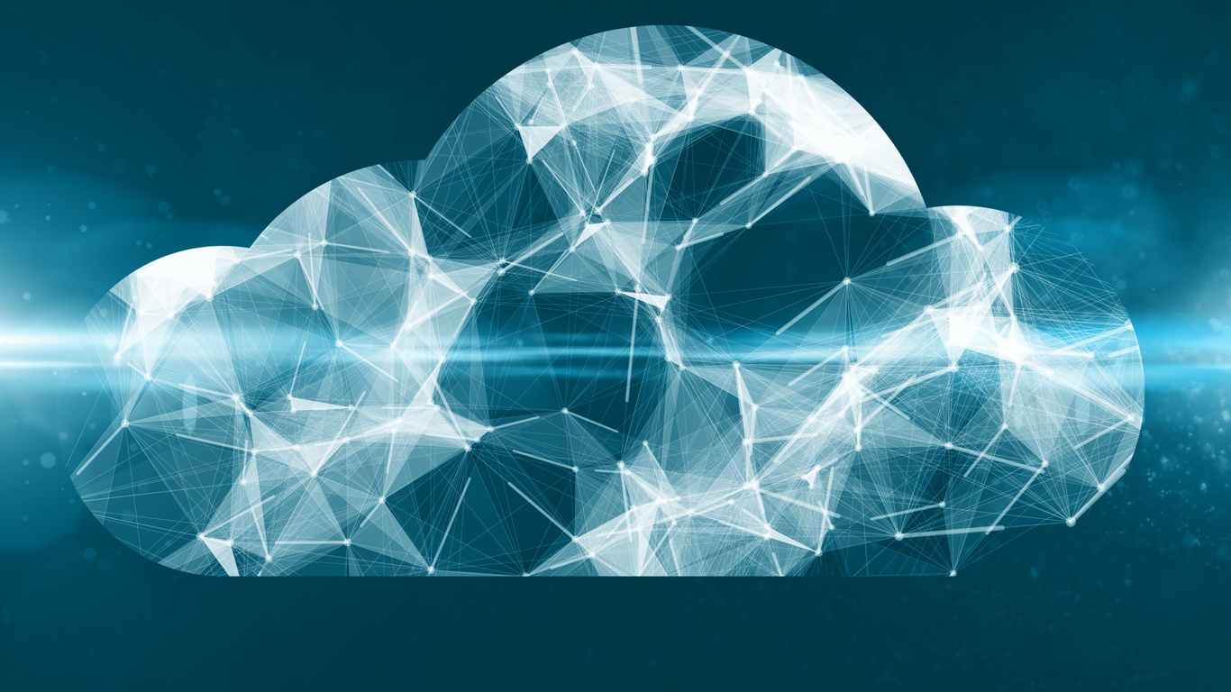 "The cloud has created a ""new normal"" in how compute resources are delivered and consumed, creating new businesses and streamlining IT services for enterprises."