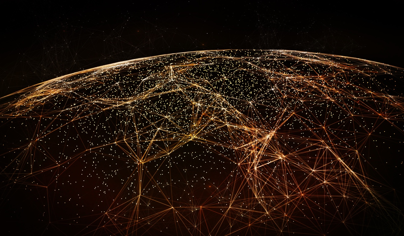 Current data-centric use cases and the promise of 5G will demand higher bandwidth, lower latency, more flexibility and greater reliability from the communication networks that connect billions of people, organizations and devices around the world.