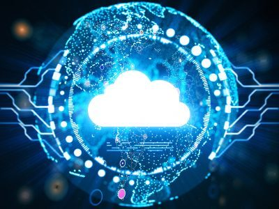 Intel® Optane™ DC Persistent Memory for the cloud