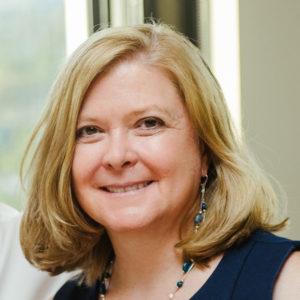 Susan Bobholz