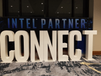 image Intel Partner Connect