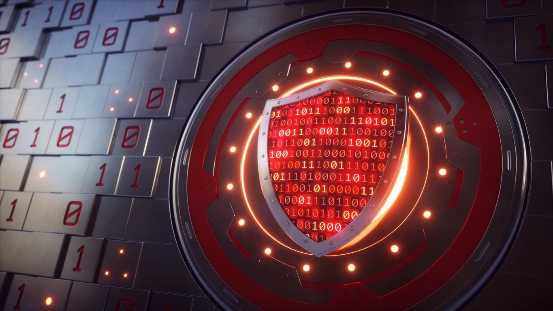 Security Cloud Virtual Machines