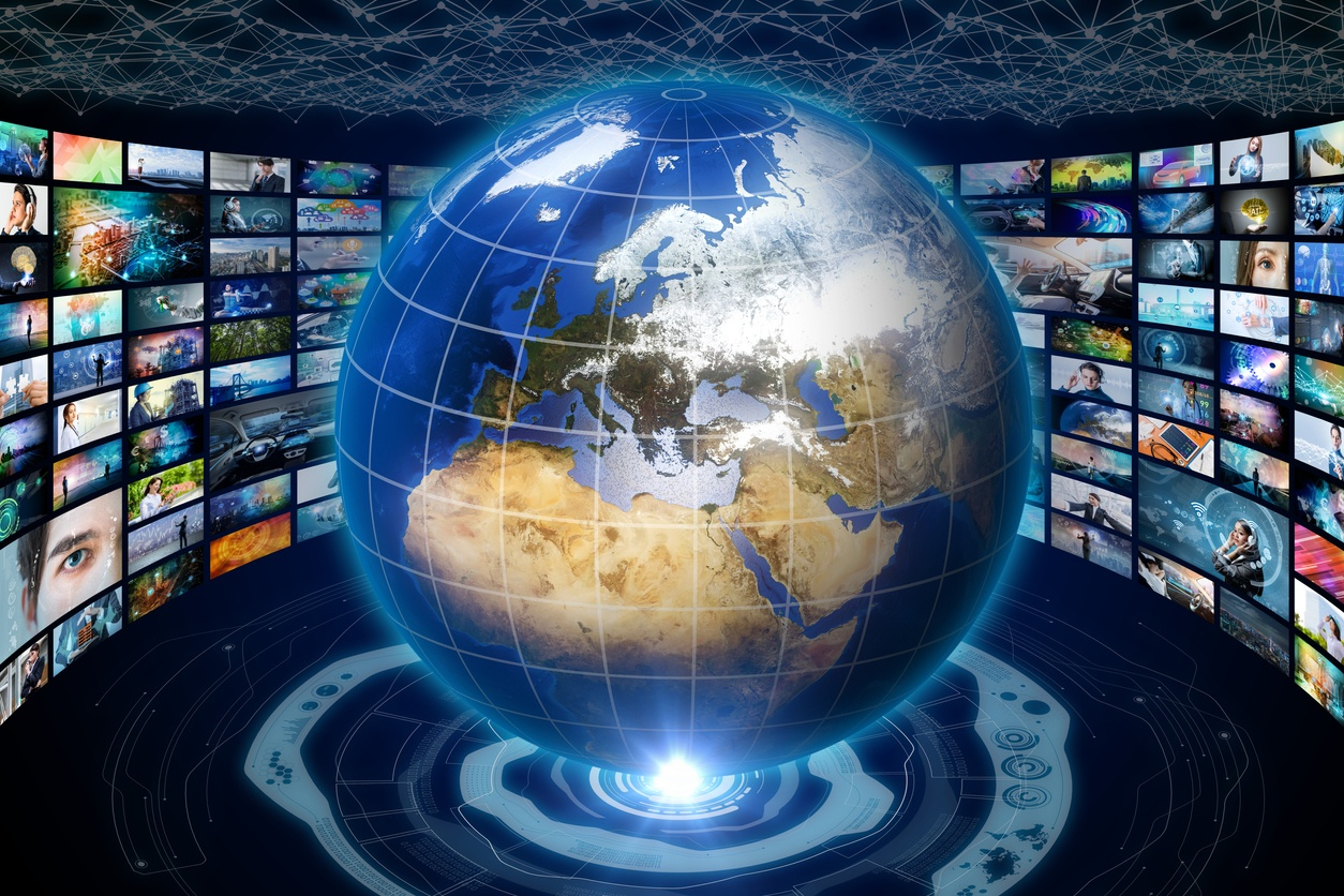 Video Streaming Demand