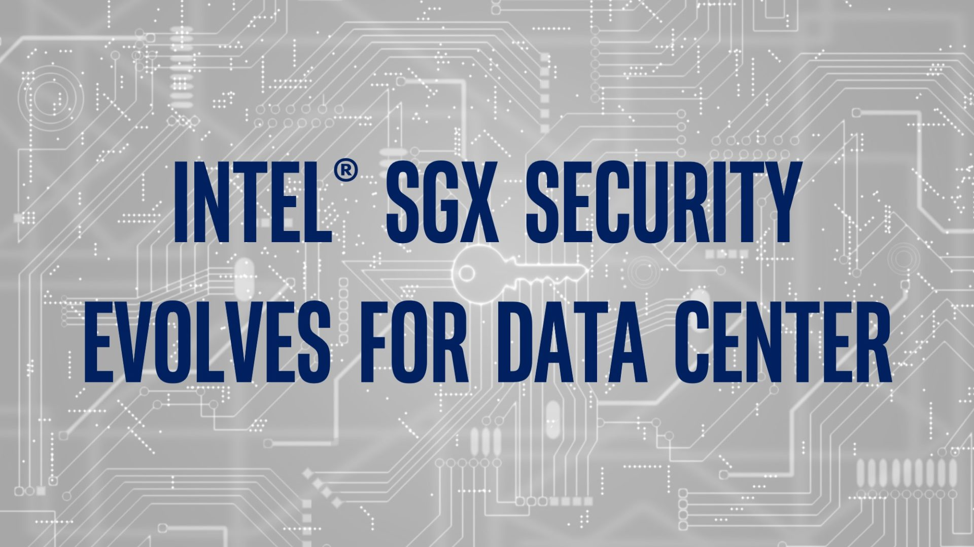 Security Microsoft Azure Cloud