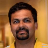 Anand Ramalingam