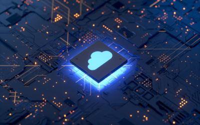 HPC Amazon Cloud