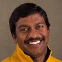 Sridhar Kayathi