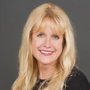 Sarah Wieskus