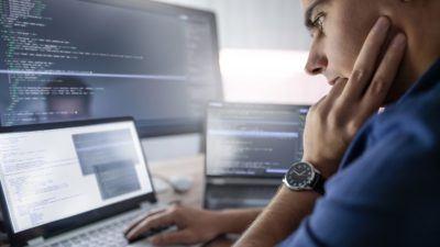 Introducing Intel Edge Software Hub