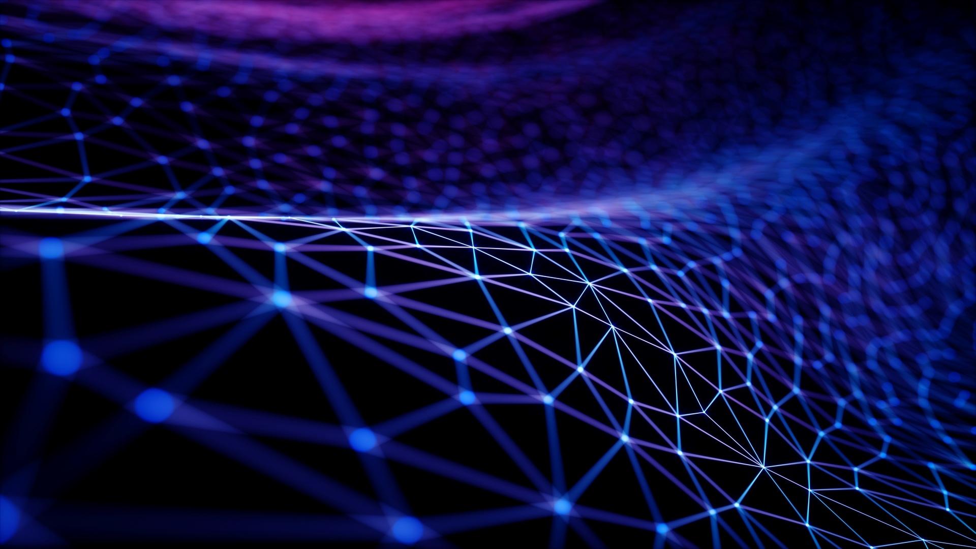 Connectivity fabric
