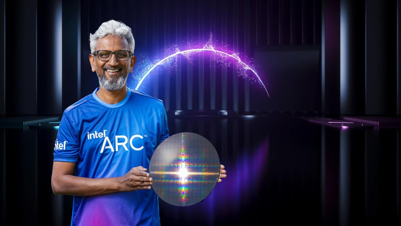 Intel Architecture Day Recap