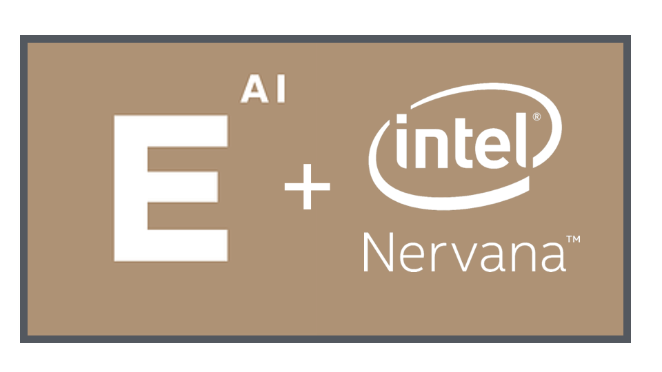 Intel ai inside artificial intelligence element ai voltagebd Gallery