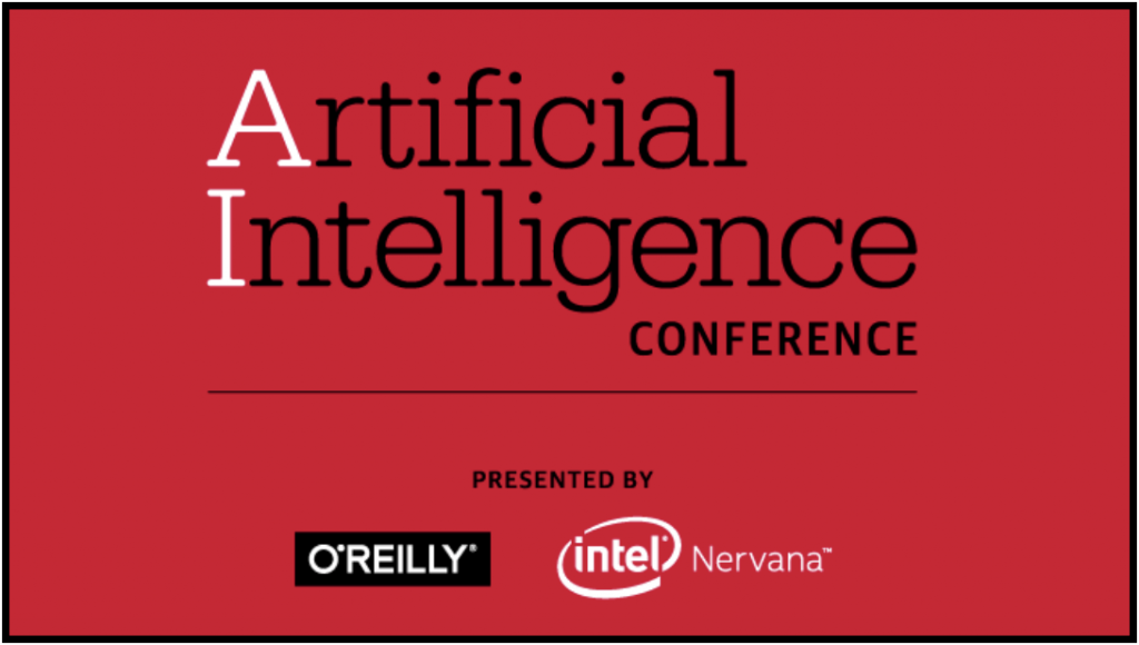 Artificial Intelligence Conference