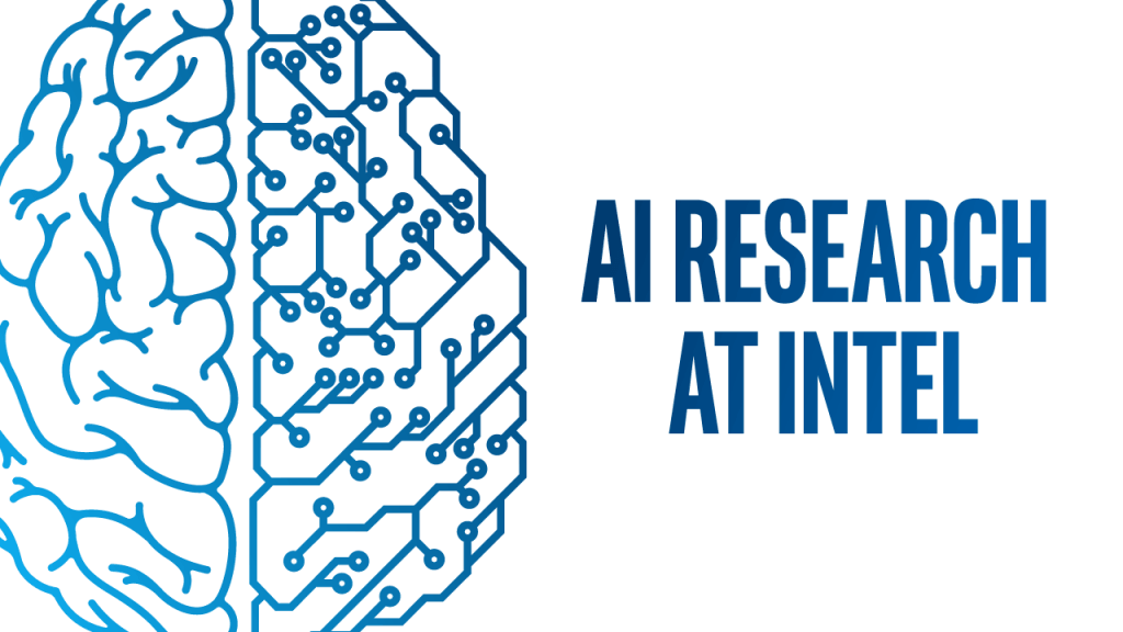 Neuroscience to Computer Science: An Update from AI Research at Intel